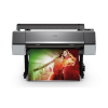 Máy in Epson Epson SureColor SC-P9000 Photo Graphic Inkjet Printer